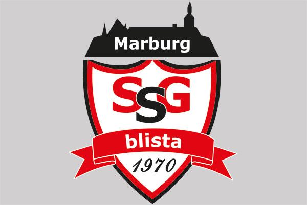 Logo-SSG News