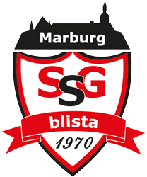 Logo-SSG Blista