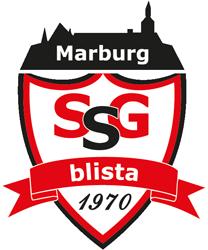 Logo SSG Blista