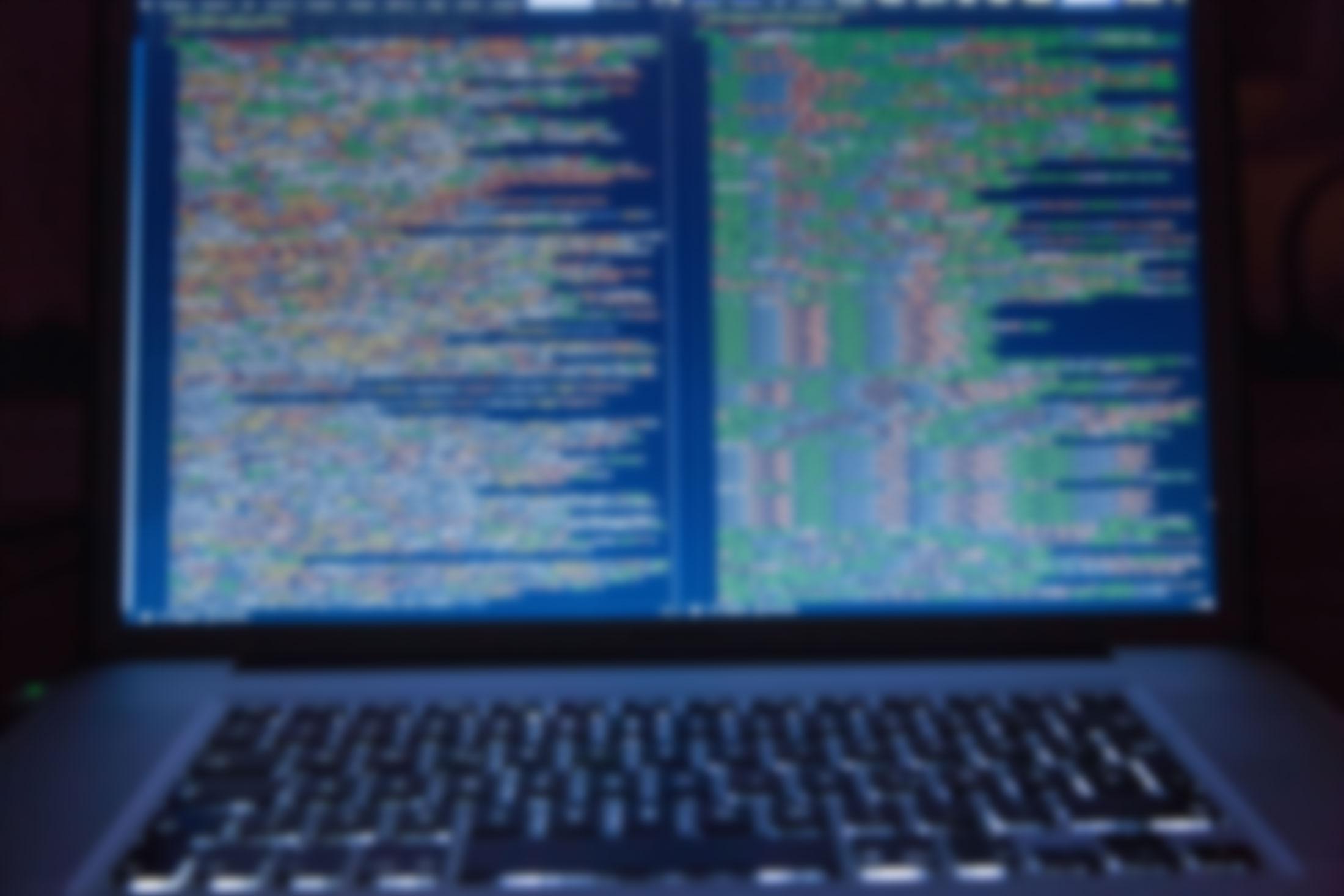 Datenschutz SSG