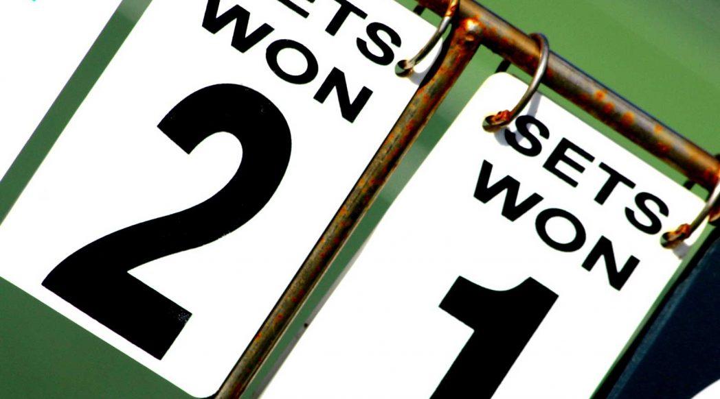 SSG Blista - Tabelle & Erfolge